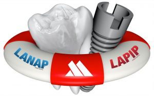 lapip save dental implants gilbert az